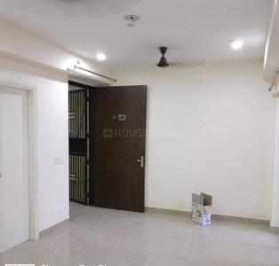 Gallery Cover Image of 650 Sq.ft 1 BHK Apartment for rent in  Panchtatva Phase 1, Noida Extension for 9000