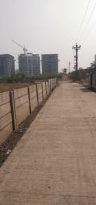 1700 Sq.ft Residential Plot for Sale in Undri, Pune