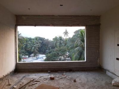 Gallery Cover Image of 1450 Sq.ft 3 BHK Apartment for buy in Govandi for 30000000