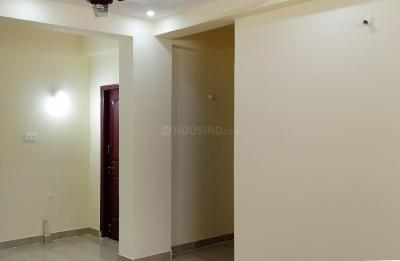 Gallery Cover Image of 1200 Sq.ft 2 BHK Apartment for rent in Electronic City for 21000