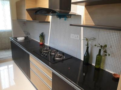 Gallery Cover Image of 990 Sq.ft 2 BHK Apartment for rent in Kengeri for 20000