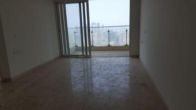 Gallery Cover Image of 2100 Sq.ft 3 BHK Apartment for rent in Parel for 100000