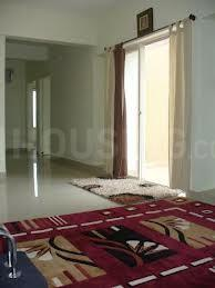 Gallery Cover Image of 1500 Sq.ft 3 BHK Apartment for buy in Karve Nagar for 12000000