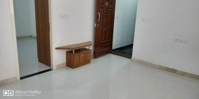 Gallery Cover Image of 1200 Sq.ft 2 BHK Apartment for rent in Cooke Town for 21500