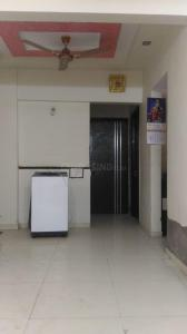 Gallery Cover Image of 1000 Sq.ft 1 BHK Apartment for rent in Nirnay Nagar for 15000