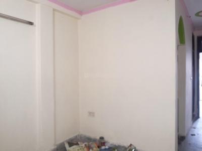 मयूर विहार फेज 1  में 1  किराया  के लिए 1 Sq.ft 1 BHK अपार्टमेंट के गैलरी कवर  की तस्वीर