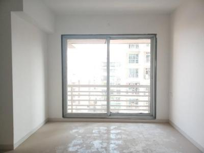 Gallery Cover Image of 1150 Sq.ft 2 BHK Apartment for buy in Today Callisto, Ulwe for 9500000