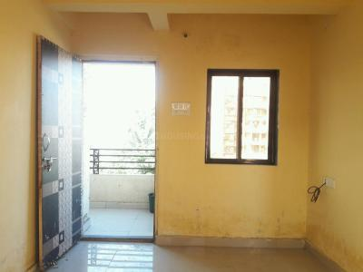 Gallery Cover Image of 350 Sq.ft 1 RK Apartment for rent in Vitthalwadi for 3500