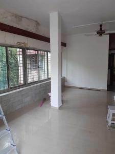 Gallery Cover Image of 832 Sq.ft 2 BHK Apartment for rent in Govandi for 50000