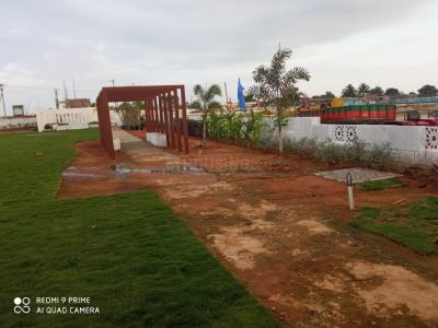 200 Sq.ft Residential Plot for Sale in Gudoor, Hyderabad