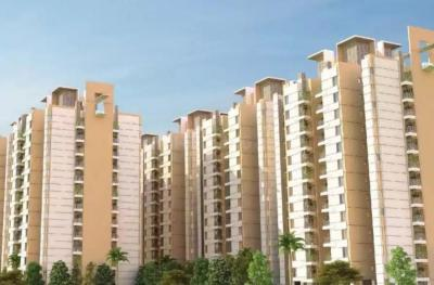 Gallery Cover Image of 636 Sq.ft 2 BHK Apartment for buy in Imperia Aashiyara, Sector 37C for 2655000