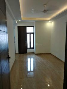 Gallery Cover Image of 700 Sq.ft 2 BHK Apartment for buy in Chhattarpur for 2915000