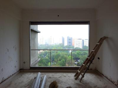 Gallery Cover Image of 1050 Sq.ft 2 BHK Apartment for buy in Mulund West for 14500000