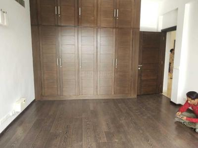 Gallery Cover Image of 3886 Sq.ft 4 BHK Apartment for buy in Sector 53 for 63000000
