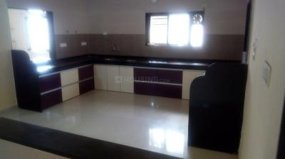 Gallery Cover Image of 2500 Sq.ft 3 BHK Independent House for rent in Lohegaon for 32000