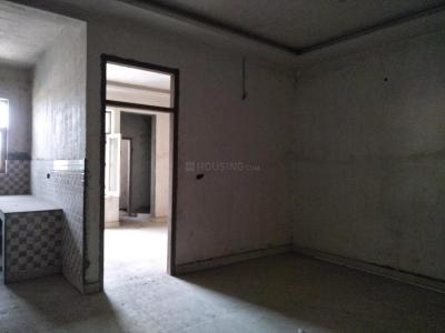 Gallery Cover Image of 890 Sq.ft 2 BHK Apartment for buy in Sector 49 for 3140000