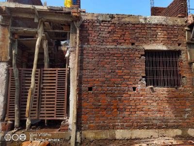 Gallery Cover Image of 520 Sq.ft 1 BHK Independent House for buy in Rimjha for 1200000