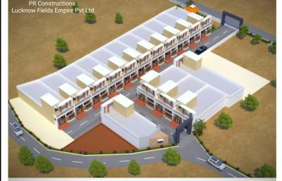 Gallery Cover Image of 1350 Sq.ft 2 BHK Villa for buy in Matiyari for 6500000