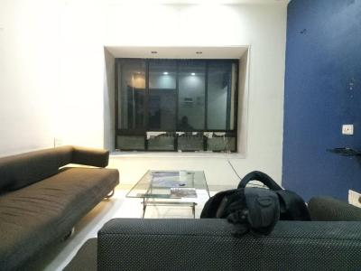 Gallery Cover Image of 890 Sq.ft 1 BHK Apartment for rent in Chembur for 36000