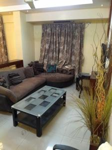 Gallery Cover Image of 1750 Sq.ft 4 BHK Apartment for rent in Shrachi Greenwood Sonata, Rajarhat for 50000