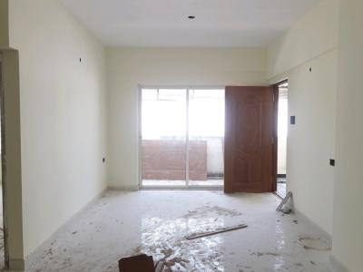 Gallery Cover Image of 1043 Sq.ft 2 BHK Apartment for buy in Kengeri Satellite Town for 4458825