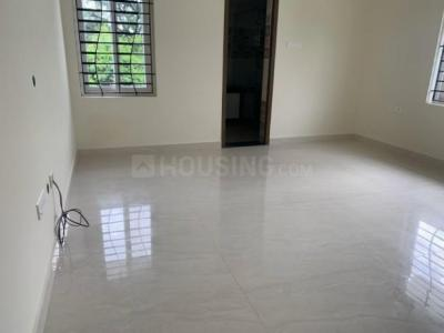 Gallery Cover Image of 2400 Sq.ft 3 BHK Apartment for rent in Adyar for 85000
