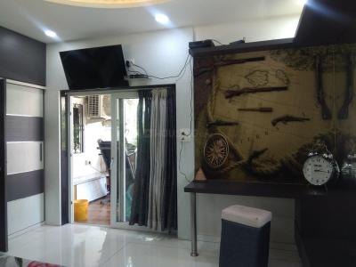 Gallery Cover Image of 3850 Sq.ft 4 BHK Independent House for buy in Nigdi for 33500000