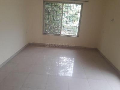 Gallery Cover Image of 2800 Sq.ft 3 BHK Independent House for buy in Mont Vert Tranquille, Wakad for 23000000