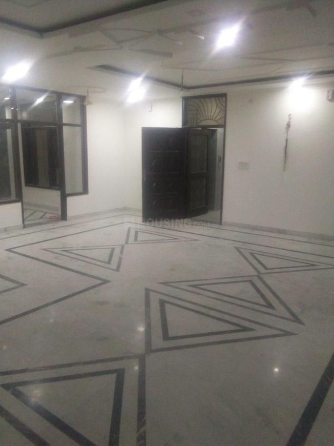 Living Room Image of 2500 Sq.ft 3 BHK Independent House for rent in Sector 46 for 30000