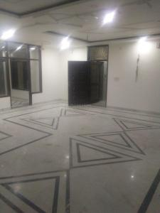 Gallery Cover Image of 2500 Sq.ft 3 BHK Independent House for rent in Sector 46 for 30000