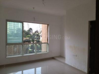 Gallery Cover Image of 970 Sq.ft 1 BHK Apartment for rent in Powai for 50000