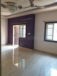 Gallery Cover Image of 1200 Sq.ft 2 BHK Independent Floor for rent in Arakere for 20000