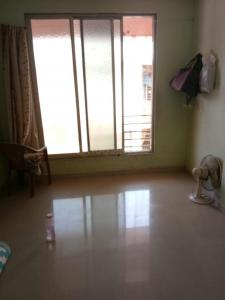 Gallery Cover Image of 365 Sq.ft 1 RK Apartment for buy in Palava Phase 1 Nilje Gaon for 1400000