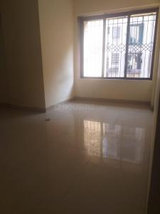 Gallery Cover Image of 675 Sq.ft 2 BHK Apartment for rent in pranav  shanti nagar, Mira Road East for 19000