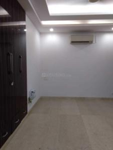Gallery Cover Image of 1100 Sq.ft 1 BHK Independent Floor for rent in Neb Sarai for 18000
