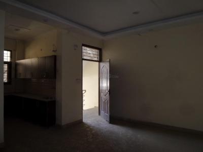 Gallery Cover Image of 1080 Sq.ft 3 BHK Apartment for buy in Govindpuram for 2550000