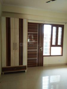 Gallery Cover Image of 550 Sq.ft 1 RK Apartment for rent in Golmuri for 5000