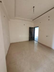Gallery Cover Image of 1050 Sq.ft 2 BHK Apartment for buy in Gorewada for 3550000