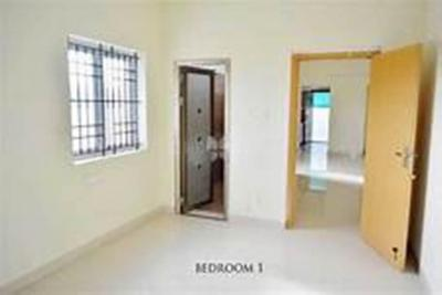 Gallery Cover Image of 464 Sq.ft 2 BHK Apartment for buy in Sundakkamuthur for 2200000