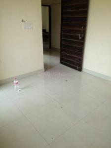 Gallery Cover Image of 1200 Sq.ft 2 BHK Independent Floor for rent in Vasant Kunj for 25000
