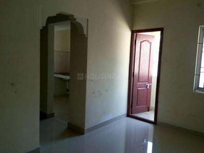 Gallery Cover Image of 800 Sq.ft 2 BHK Apartment for buy in GR Flats, Medavakkam for 4800000
