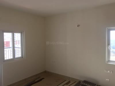 Gallery Cover Image of 1535 Sq.ft 3 BHK Apartment for rent in Electronic City for 30000
