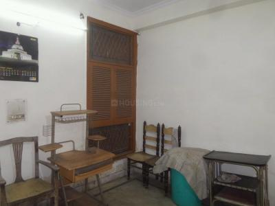 Gallery Cover Image of 600 Sq.ft 1 BHK Apartment for buy in Vaishali for 2000000