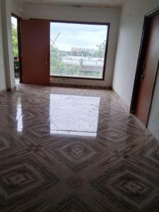 Gallery Cover Image of 2965 Sq.ft 3 BHK Independent House for rent in Sector 31 for 16000