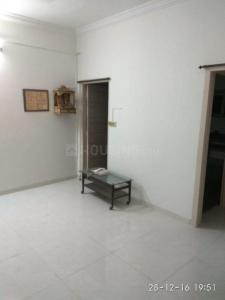 Gallery Cover Image of 600 Sq.ft 1 BHK Apartment for rent in RNA NG Suncity Phase III, Kandivali East for 21000