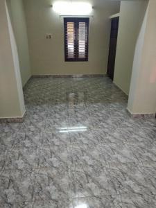 Gallery Cover Image of 1200 Sq.ft 2 BHK Independent House for rent in Sanjaynagar for 18000
