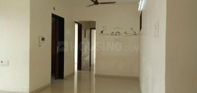 Gallery Cover Image of 1120 Sq.ft 2 BHK Apartment for buy in Lokhandwala Spring Grove, Kandivali East for 17500000