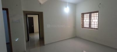 Gallery Cover Image of 889 Sq.ft 2 BHK Independent Floor for rent in Pammal for 12500