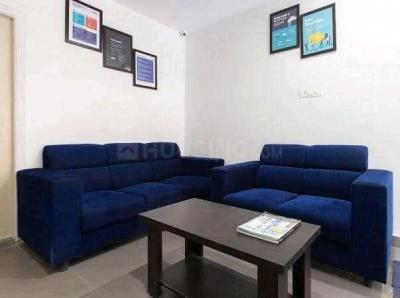 Gallery Cover Image of 900 Sq.ft 1 BHK Independent House for rent in Sector 29 for 15000