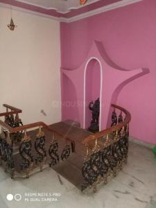 Living Room Image of PG 5453159 Patel Nagar in Patel Nagar